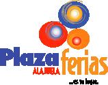 Plaza Ferias Alajuela